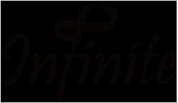 【公式】大阪発のオリジナルギターメーカー|Infinite(インフィニット)